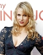 Lucy Punch Picture