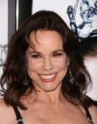 Largescale poster for Barbara Hershey