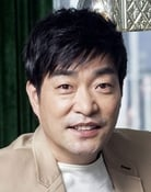Son Hyun-joo