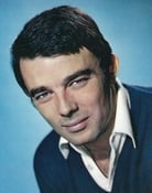 Gérard Blain Picture