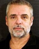 Jeff Moldovan