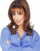 Largescale poster for Claudia Wells