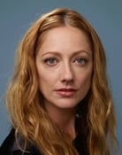 Largescale poster for Judy Greer