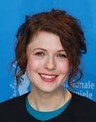 Hannah Steele isAbigail Walker