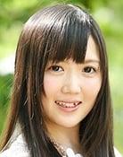 Yuri Yamaoka