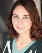 Ashleigh Biller