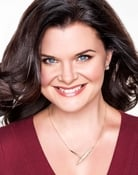 Largescale poster for Heather Tom