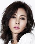 Kim Nam-Ju isGo Hye-Ran