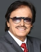Largescale poster for Sanjay Khan