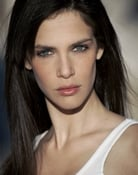 Shira Vilensky