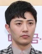 Jin Goo Picture