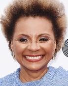 Leslie Uggams isBlind Al