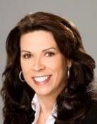 Kimberly Shrewsbury