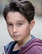 Bobby Smalldridge isJack Fawcett (7 Yr Old)