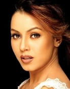 Largescale poster for Mahima Chaudhry