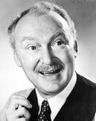 Albert Dekker Picture