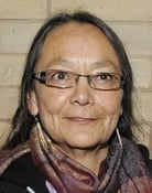 Largescale poster for Tantoo Cardinal