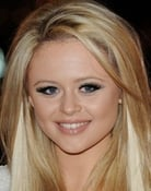 Emily Atack Picture