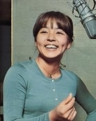 Midori Tashiro is