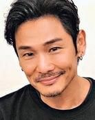 Alex To Tak-Wai