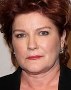 Largescale poster for Kate Mulgrew