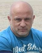 Neil Brownlee