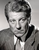 Largescale poster for Jean Gabin