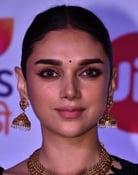 Aditi Rao Hydari isSultana Begum Mehrunissa