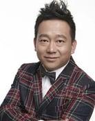 Liang Chao