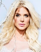 Largescale poster for Victoria Silvstedt