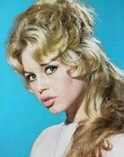 Largescale poster for Brigitte Bardot