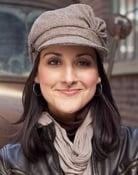 Ramona Milano isCheer Announcer