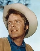 Doug McClure Picture