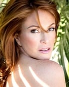 Angie Everhart Picture
