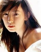 Largescale poster for Megumi Kobayashi