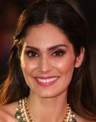 Largescale poster for Bruna Abdullah