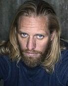 Erik Bolin
