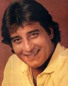 Largescale poster for Vinod Khanna
