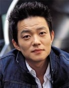 Lee Beom-soo is Lim