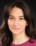 Ana Udroiu