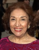 Largescale poster for Miriam Colon