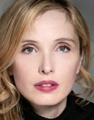 Largescale poster for Julie Delpy