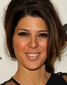 Largescale poster for Marisa Tomei
