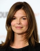 Largescale poster for Jeanne Tripplehorn