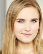 Olivia Hultgren Picture