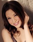 Bernice Liu isEvy
