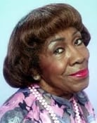 Helen Martin Picture