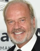 Largescale poster for Kelsey Grammer