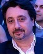 Massimiliano Caroletti Picture
