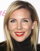 Largescale poster for June Diane Raphael